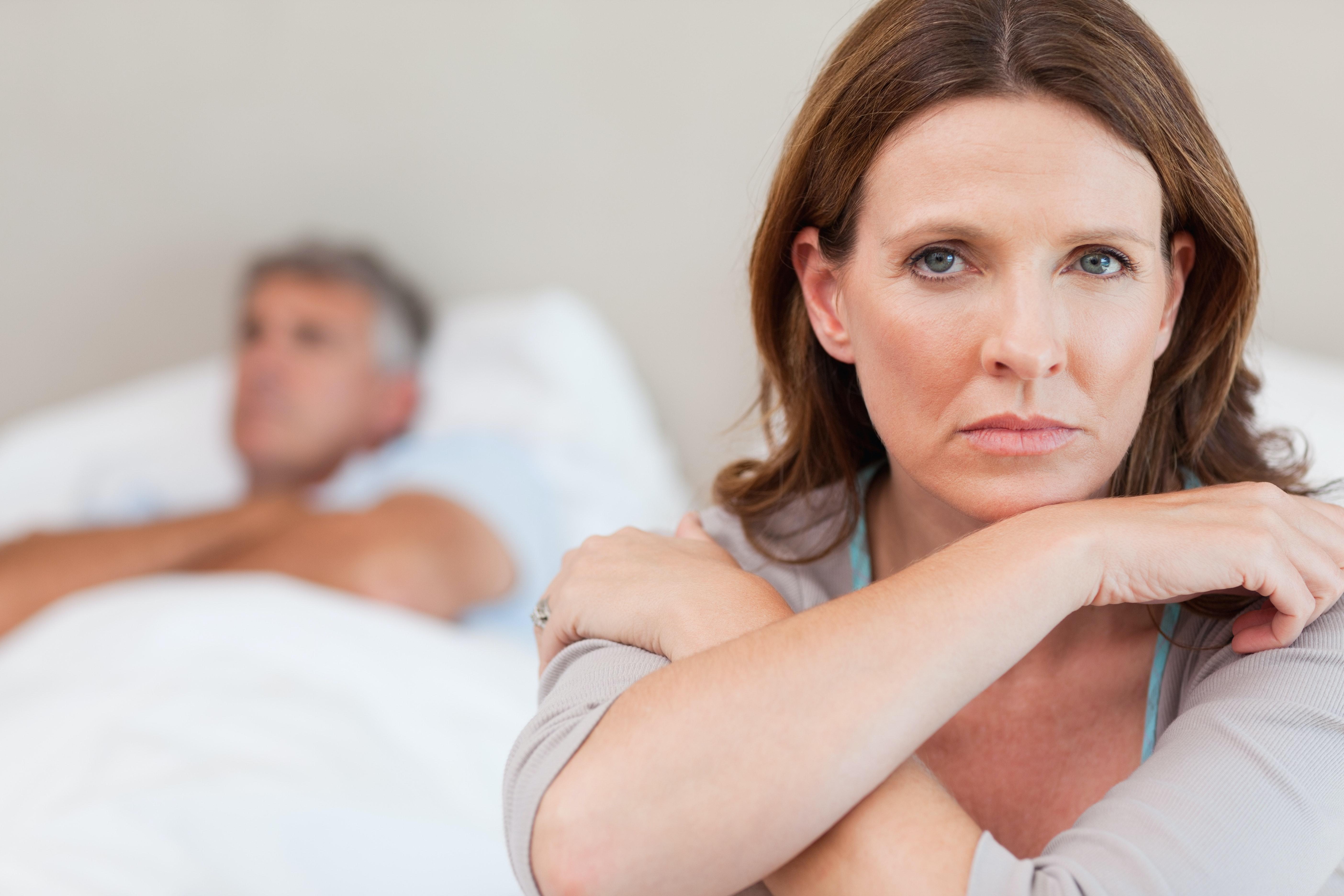 stikninger i magen gravid sex med flere