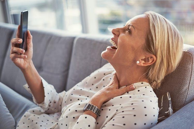 ti bedste gratis dating sites