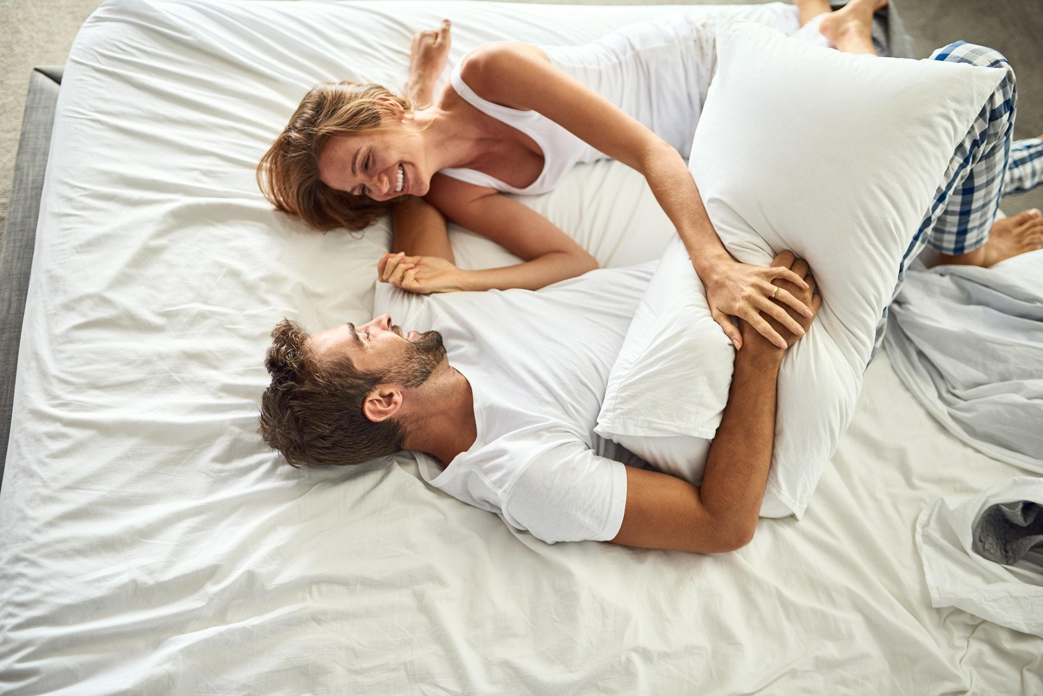 lækker kvindelige krop mavepine efter samleje