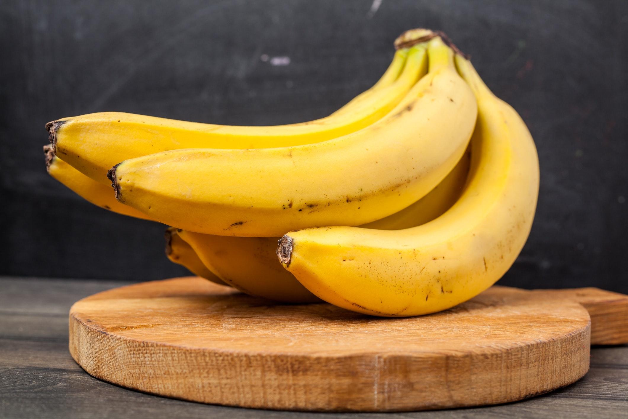 Picture of: Sadan Holder Du Bananer Friske Laengere Magasinetliv Dk