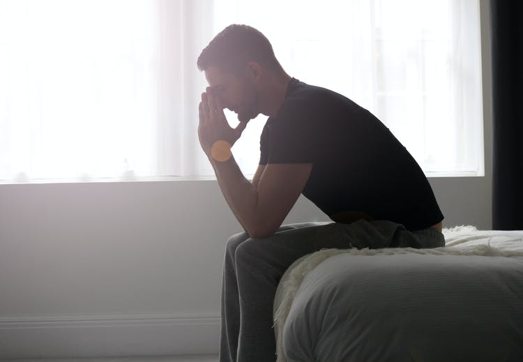 de019cf5 Stressymptomer du bør kjenne til | Aktiv Trening
