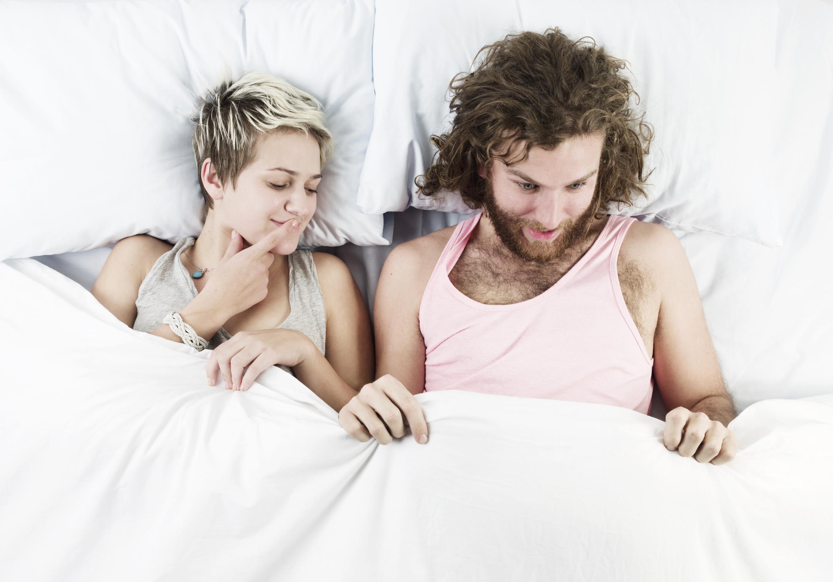 Viagra hard cock