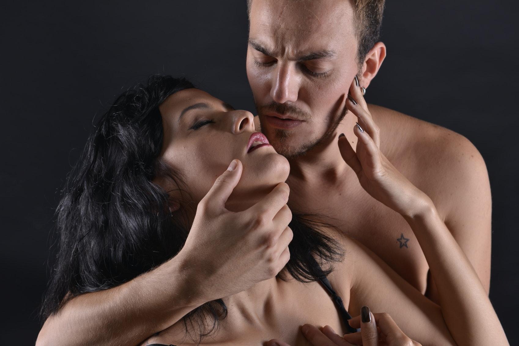 hvad er analsex swingerklub tucan