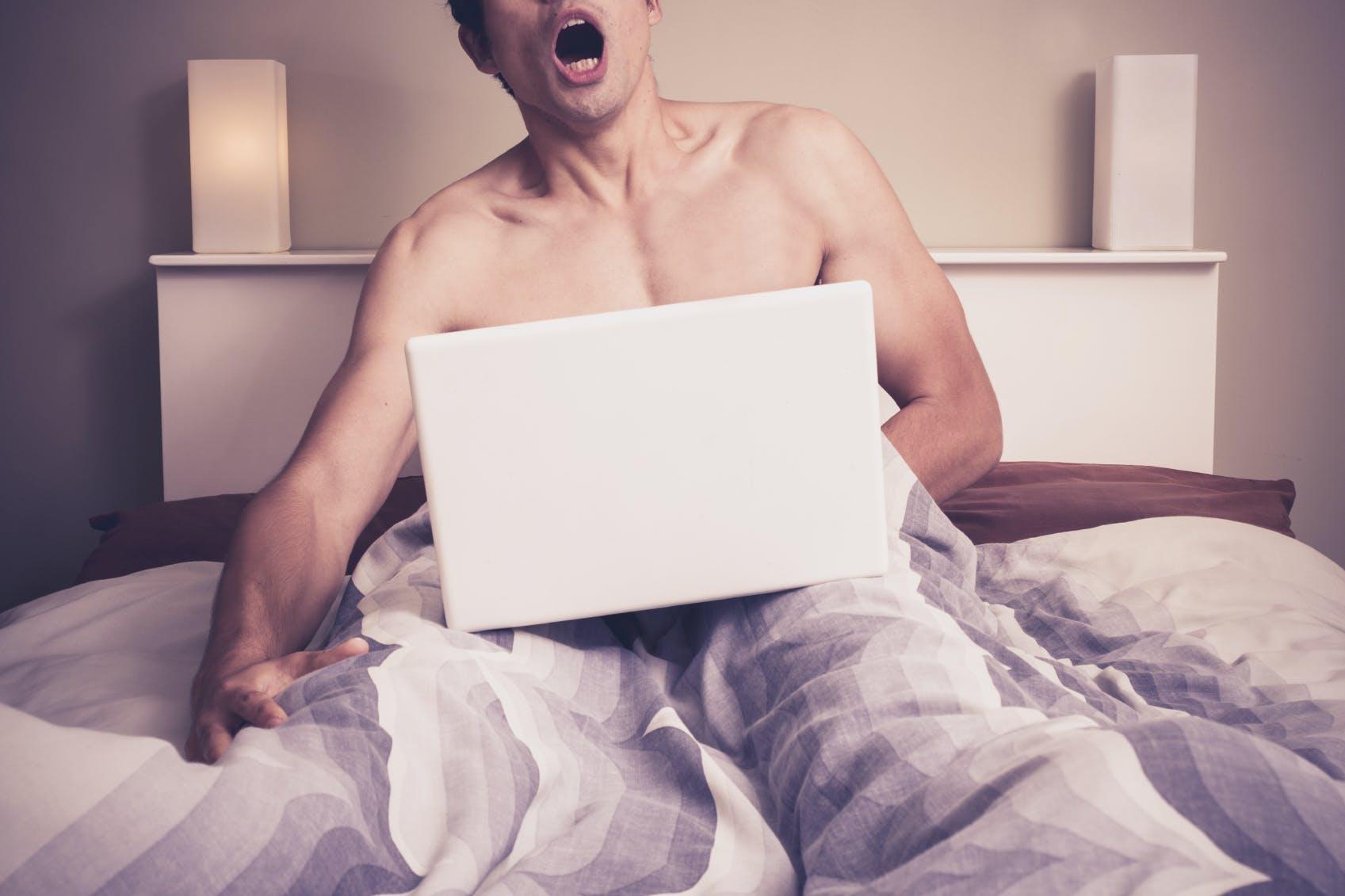 hvad tænder kvinder på i sengen sexi piger