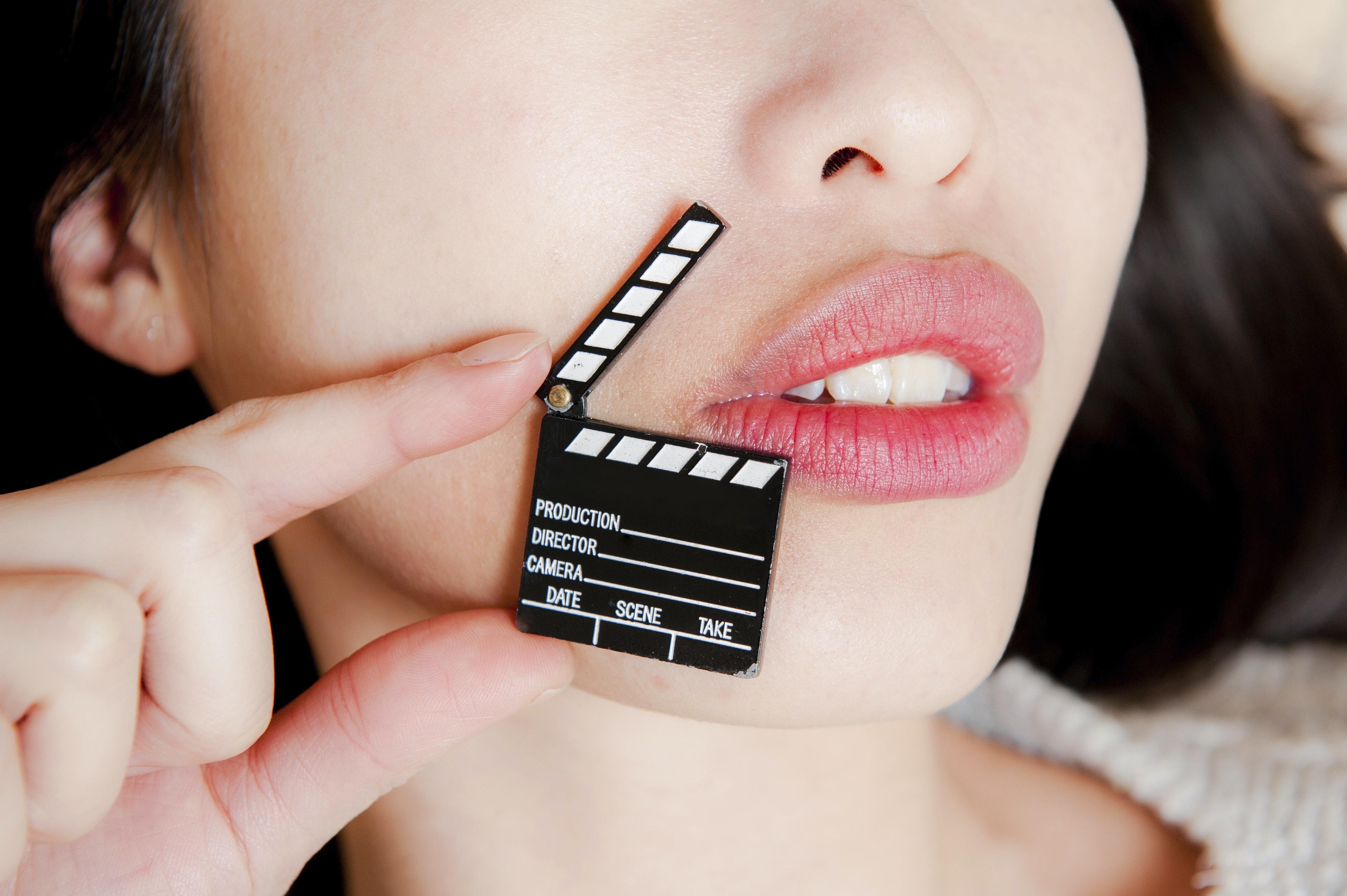 næsehårstrimmer test liderlige historier