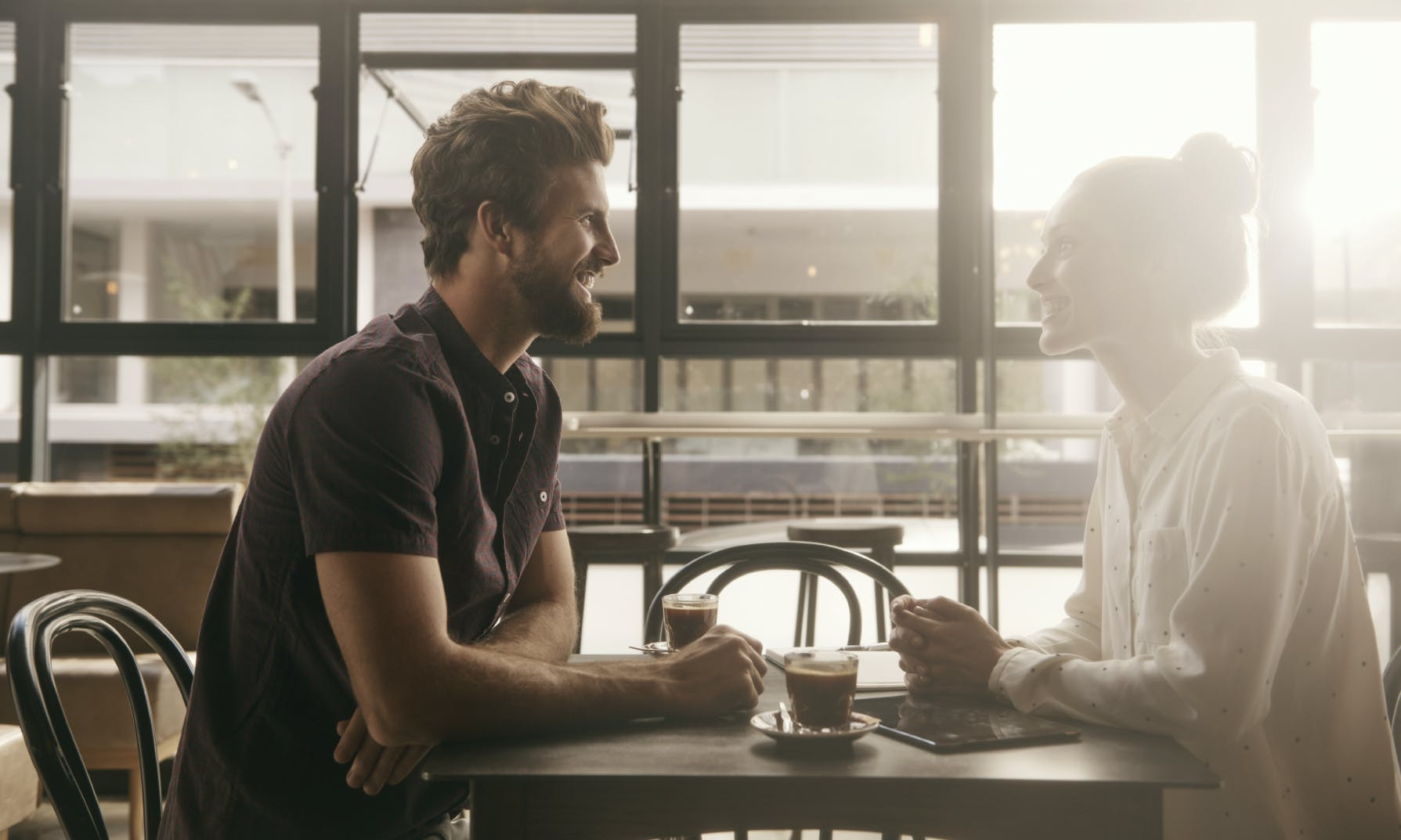 åbent forhold dating for seniorer