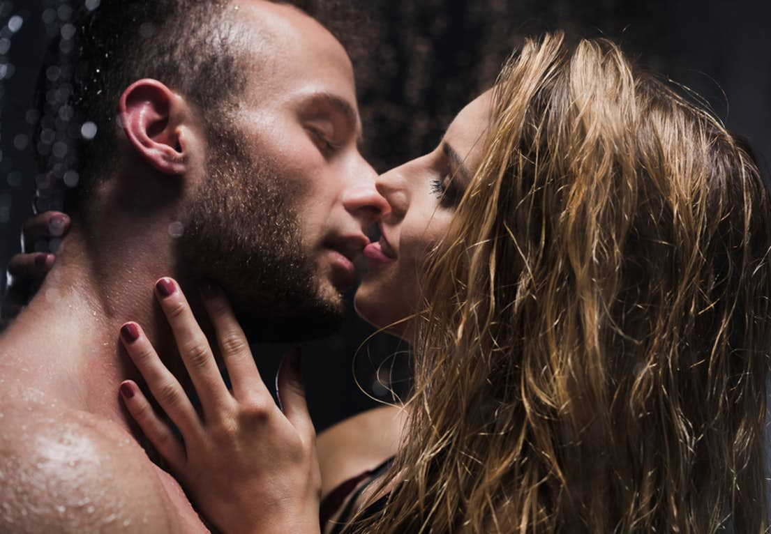 hastighed dating for skilsmisse