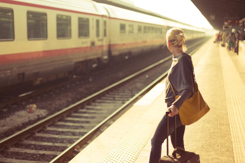 Pinlige historier: Har du aldrig hørt om intimsfærer? | Woman.dk