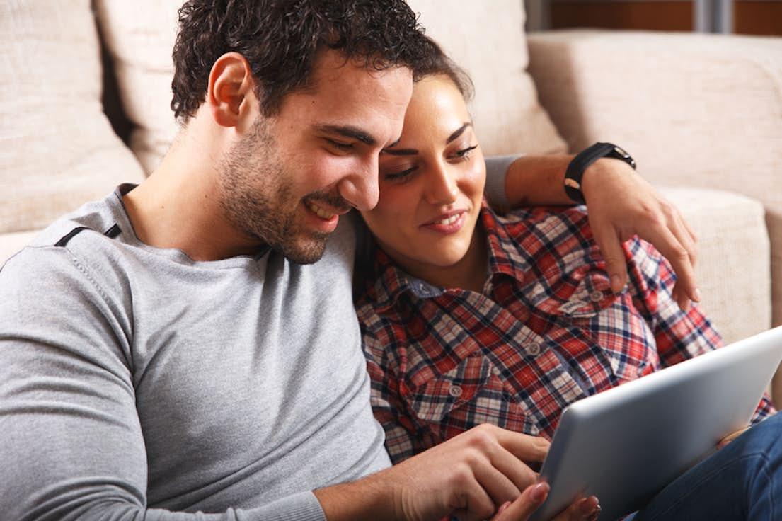 citater om din ex dating nogen grimme sms dating og mobil chat