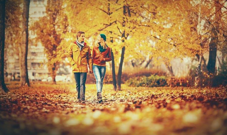 den værste dating mislykkes nogensinde ang dating daan radio station tidsplan