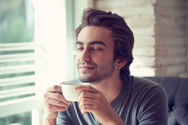 Hvordan skriver man en god dating profil — 11