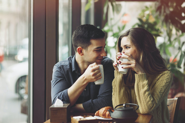 bedste måde at blive gravid på første date