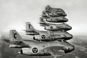 J29 flygande tunnan formation am9uyy9jokdjmpfmgef eg
