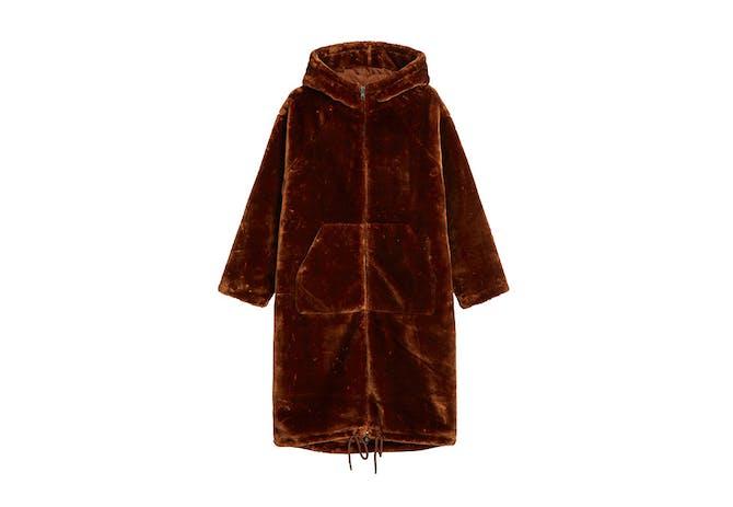 756ffea7 Vinterjakke | Dette er sesongens fineste vinterjakker | Costume.no