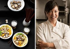 Japansk suppekunst 2 zu9td0n5k8u7tdxs9iirfq