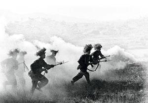 Japanska soldater andra varldskriget 9il8wo2g1x7t9j0sfn4 9g
