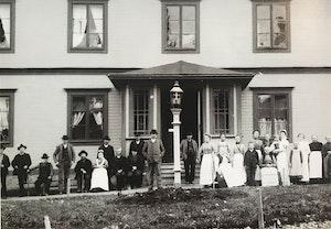 Jarvso sjukhus spetalska 1905 hvce 2q1qpyijxubqc4z8q