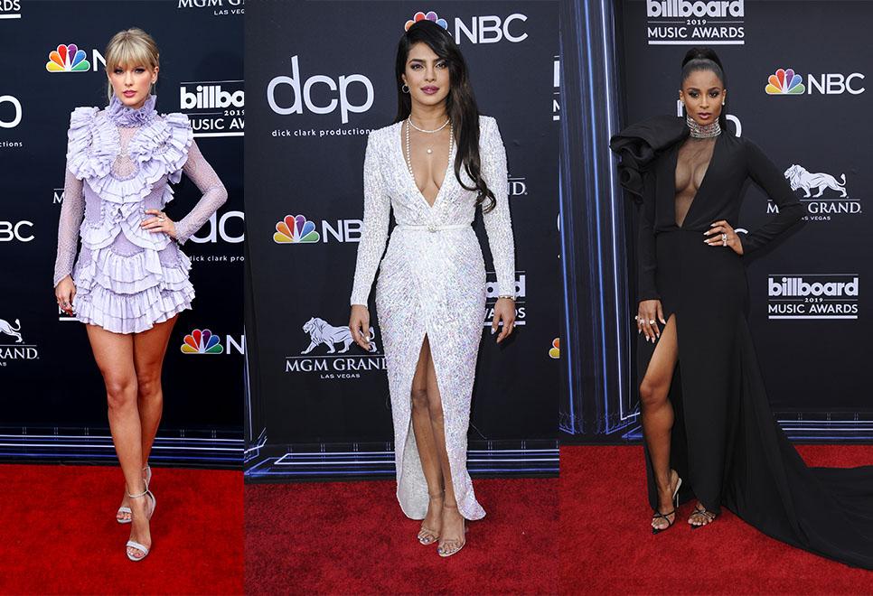 Ray j Kim Kardashian kjønn video stor svart kuk skriking