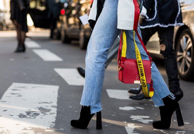 3af82e73 Jeans: Slik får buksen i den perfekte passformen | Costume.no