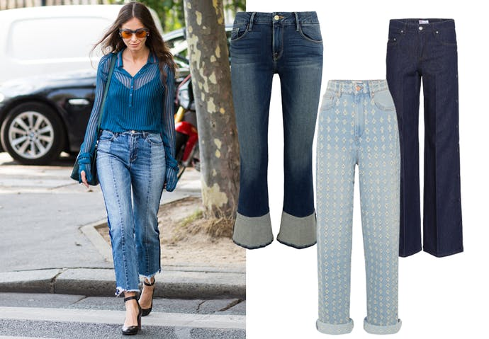 34bf06d4 Sådan finder du det perfekte par jeans