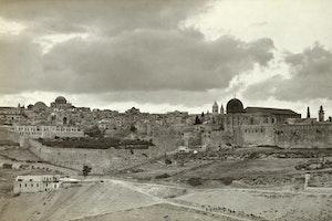Jerusalem 1900 nybiaaup  2wcwkawaeokg