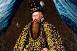 Johan iii jrl 9cxrwiusrgg p2zsca