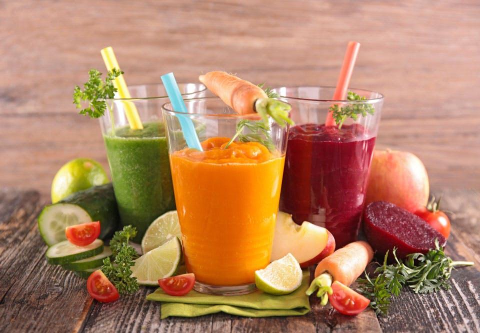 juice-kur-mQkKVrFCw1ogk44yTDcpaQ.jpg?aut