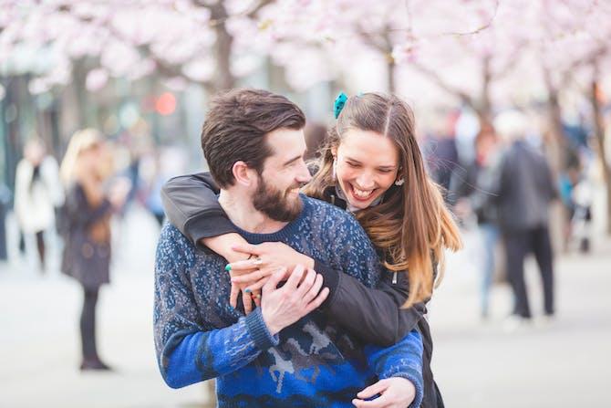 hvordan man ikke giver op på online dating rock chick dating uk