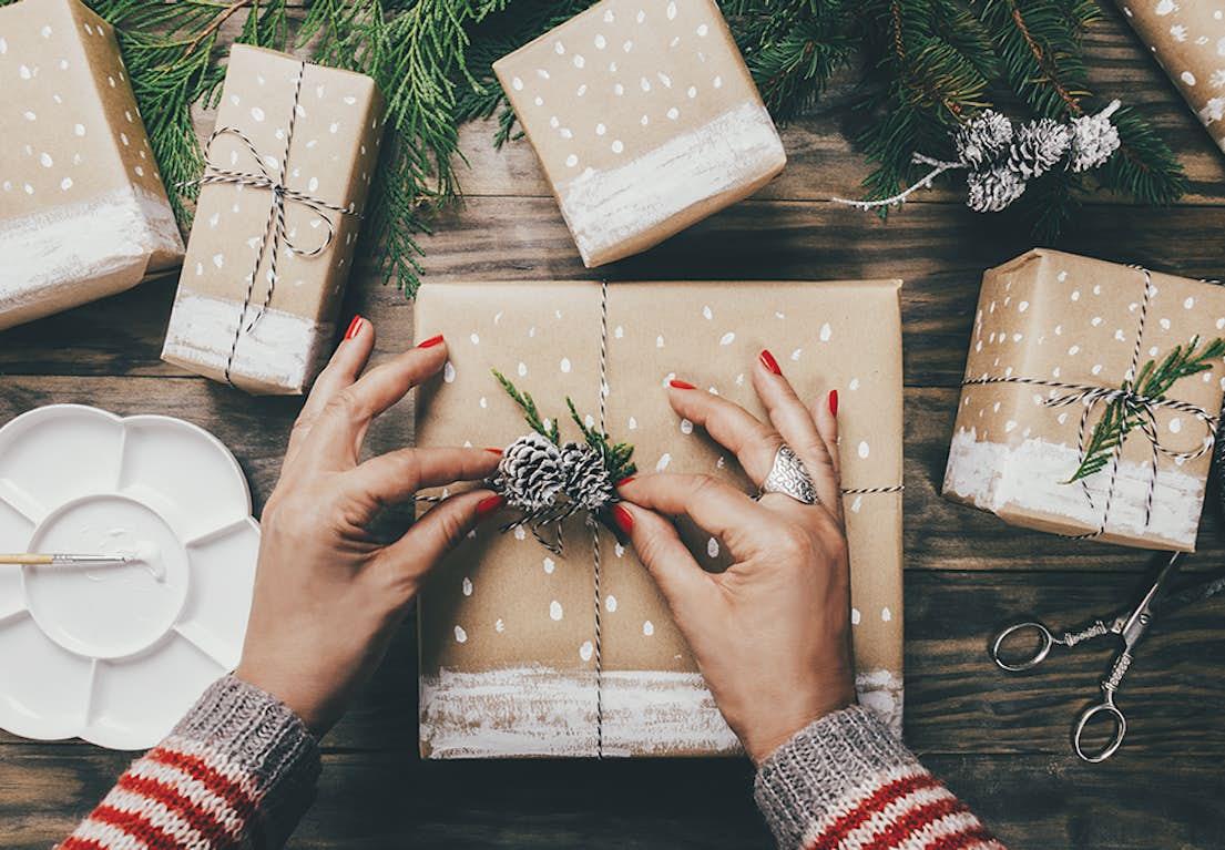 dating 4 måneder julegave gratis dating sites for alle aldre