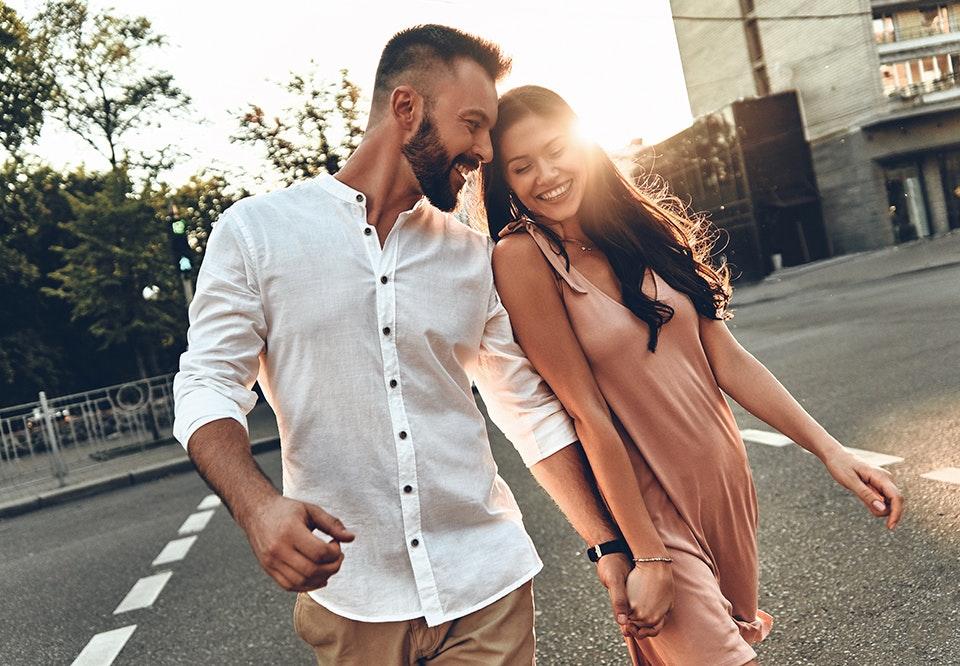 modetøj online kvinder lebbe sex