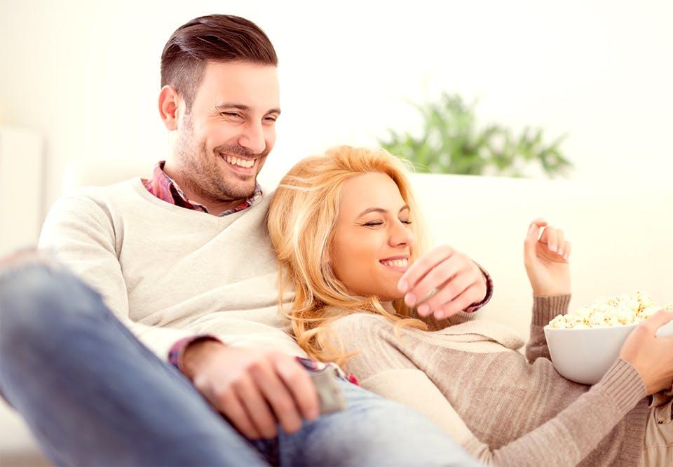 uskrevne regler for dating