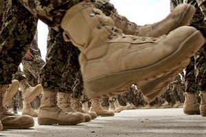 Kangor afghanska armen b gr4pdhkc4m35x4rh8bjlfw