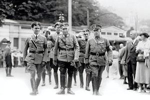 Karl edvard uniform 1933 vcc ziolsyvnceaqkpul2w