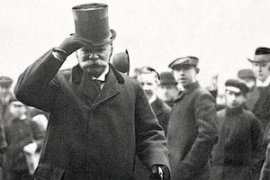 Karl staaff promenad stockholm 1914 ld3lfg  521 tgpvb4tpaq