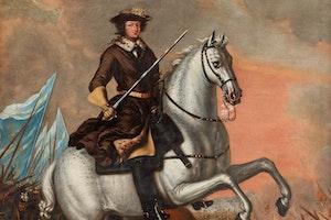 Karl xi slaget vid lund mmuaf9kvpxr2rzx5ojmtqg