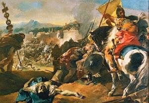 Karthagos forstorelse 146 fkr vt0djyak o2fx6bud q9vq