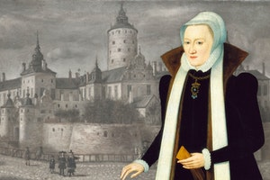Katarina stenbock tre kronor 6dvhyakpndosazbtbergeg