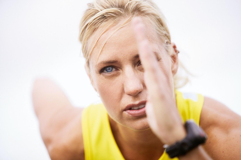 træningsprogram til at tabe sig