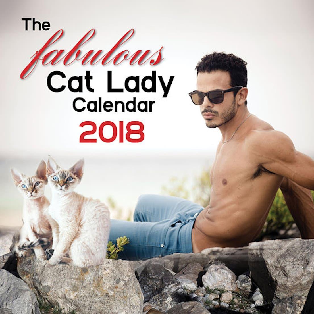 dating profil pige elsker katte st johns dating sites