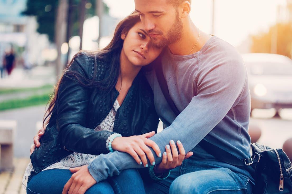 sangtekster til online dating