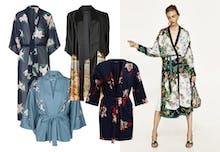 7da011d1c03c Mode - få masser af gode råd til flotte outfits og ny mode - Side 3 ...