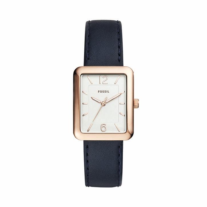 klokker for damer