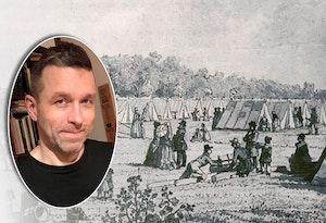 Kolera 1853 historiker daniel larsson kx 7bqfcjzvixhsldiorzg