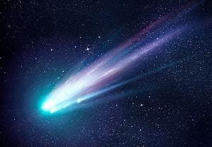 Komet2 cqklmv7np11e snavlqz3a