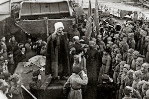 Kronstadtmyteriet 1921 matroser slagskeppet petropavlovsk teaser btimfactkpgvg8efs4smpa