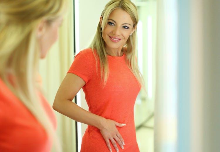 4bddbb62eba4 Find den bedste kjole til din kropsfacon