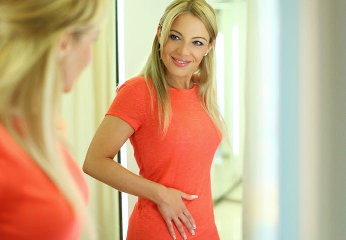 3f4a92109189 Find den bedste kjole til din kropsfacon
