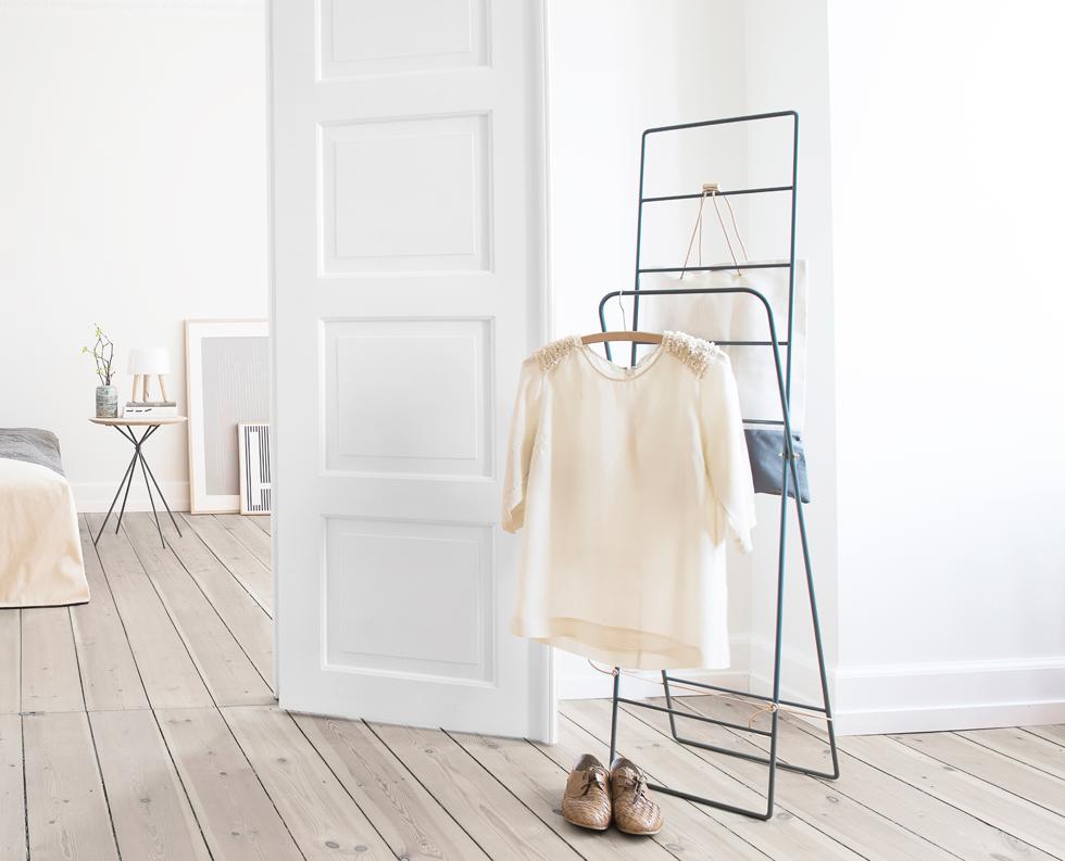 20 smarte møbler til liten plass  Boligpluss.no
