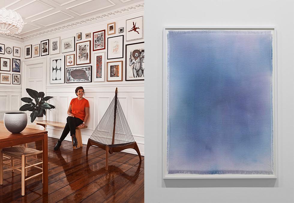 kjøpe maleri