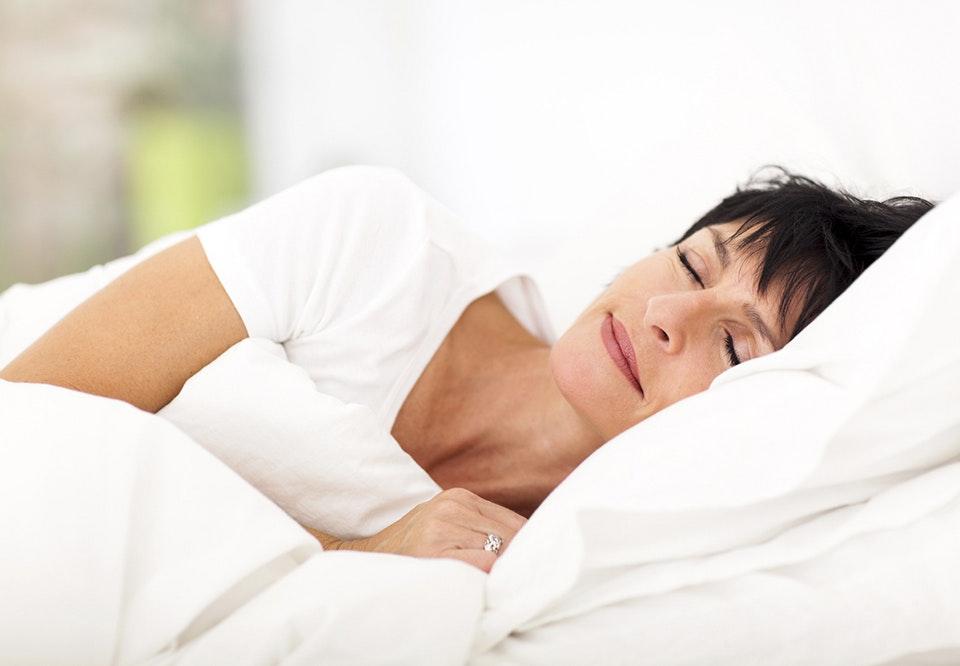 hvordan er man god i sengen